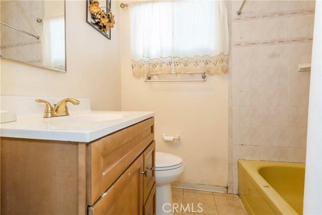 11566 Vanport Av, Lakeview Terrace, CA 91342 Photo 14
