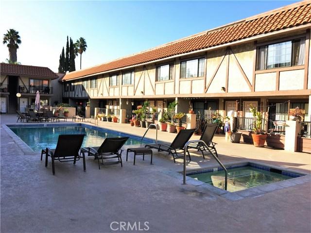 11127 La Maida Street 34, North Hollywood, CA 91601
