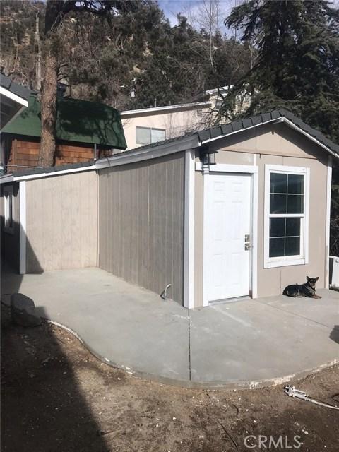 3825 Los Padres, Frazier Park, CA 93225 Photo 21