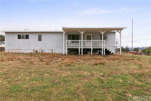 35044 Crown Valley Road, Agua Dulce, CA 93510