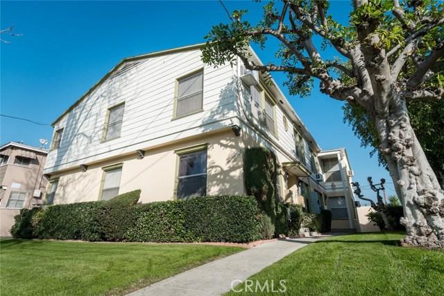 5328 Vantage Avenue, Valley Village, CA 91607
