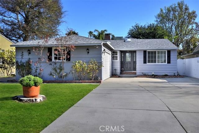 5636 Norwich Avenue, Sherman Oaks, CA 91411