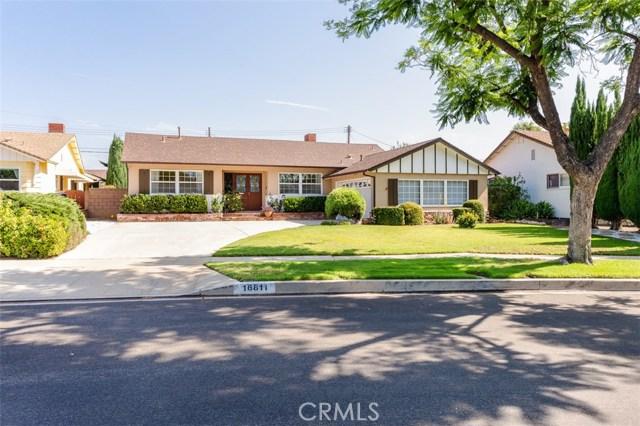 16811 Halsted Street, Northridge, CA 91343