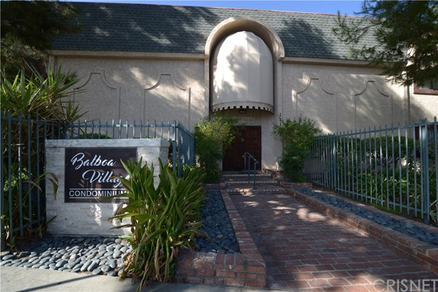 17053 Roscoe Bl, Northridge, CA 91325 Photo