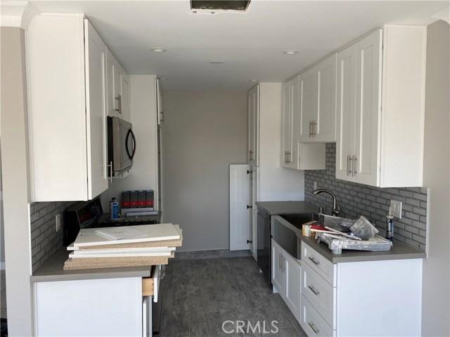601 E Orange Grove Avenue 306, Burbank, CA 91501