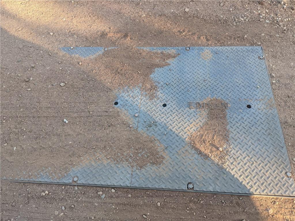 0 Vac/Vic Hypotenuse/Sierra, Acton, CA 93510 Photo 5