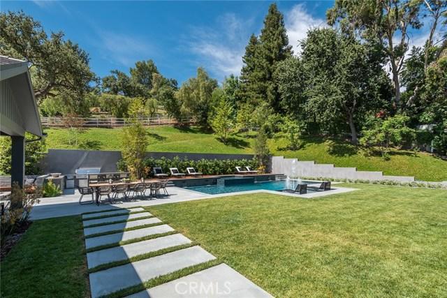Image 36 of 24760 Long Valley Rd, Hidden Hills, CA 91302