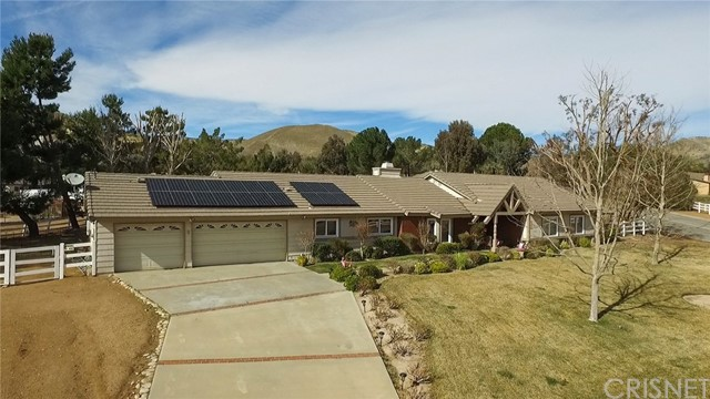 3607 Silver Spur Ln, Acton, CA 93510 Photo 55