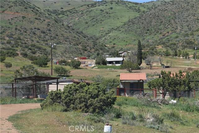 34737 Acton Canyon Rd, Acton, CA 93510 Photo 26