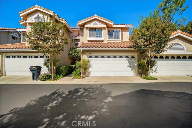 Photo of 4815 La Rosa Drive, Oak Park, CA 91377