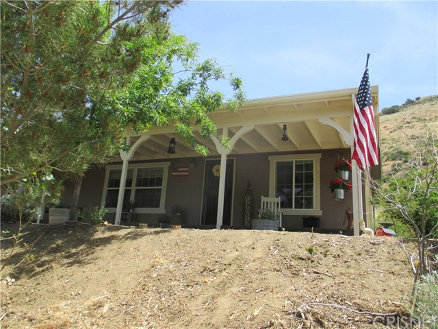 32206 Angeles Forest, Palmdale, CA 93550