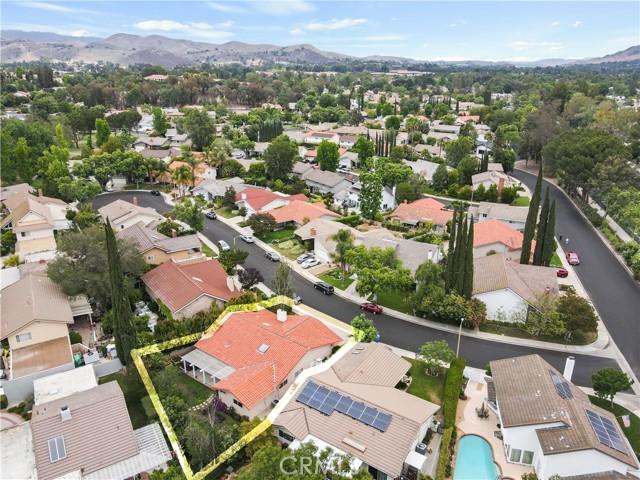 36. 1097 Finrod Court Westlake Village, CA 91361