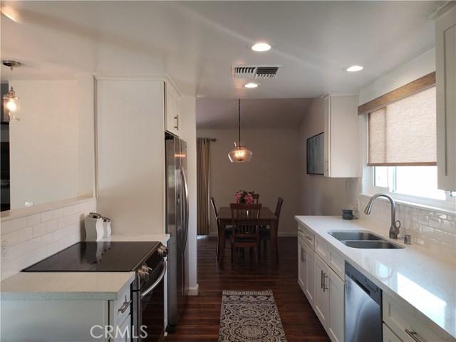 20563 Bryant Street, Winnetka, CA 91306