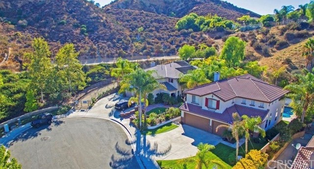 30411 Star Canyon Place, Castaic, CA 91384