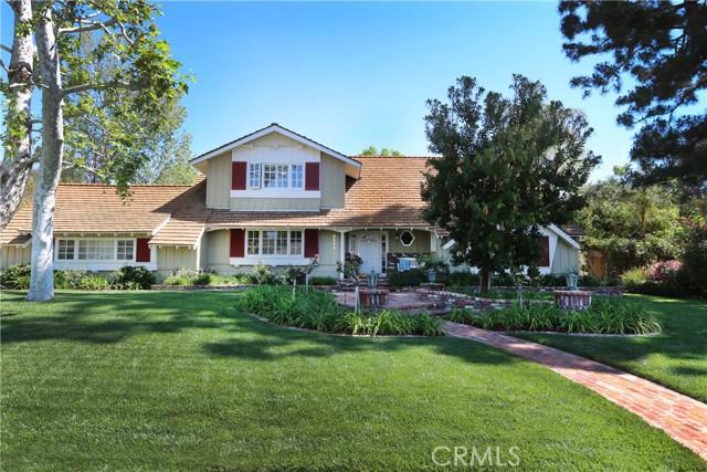 Photo of 9324 Beckford Avenue, Northridge, CA 91324