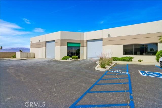 624 E Rancho Vista Boulevard, Palmdale, CA 93550