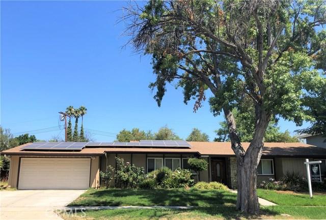 22223 Schoolcraft Street, Canoga Park, CA 91303