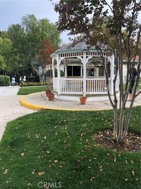 4726 Park Granada #2