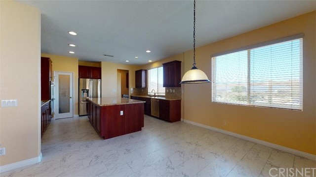 34557 Desert Rd, Acton, CA 93510 Photo 41