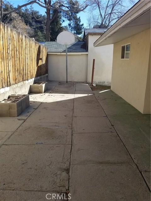 3817 Los Padres, Frazier Park, CA 93225 Photo 4