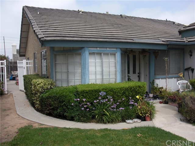 4529 N Canyonlands Road, Moorpark, CA 93021