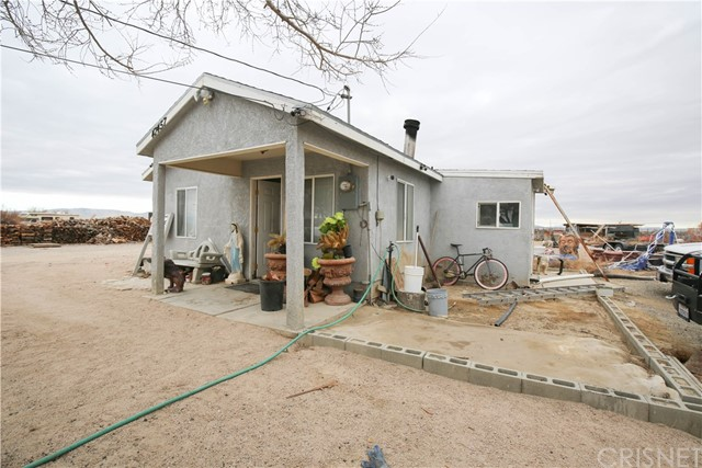 Image 2 of 47457 5th St, Lancaster, CA 93534