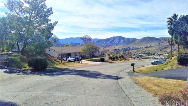 2011 Galloping Wy, Acton, CA 93510 Photo 22