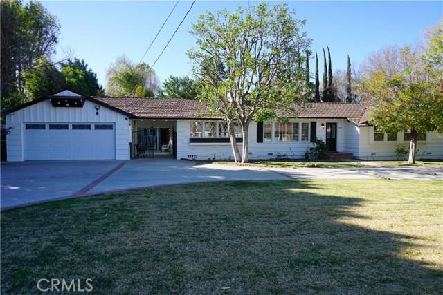 Photo of 5713 Lubao Avenue, Woodland Hills, CA 91367