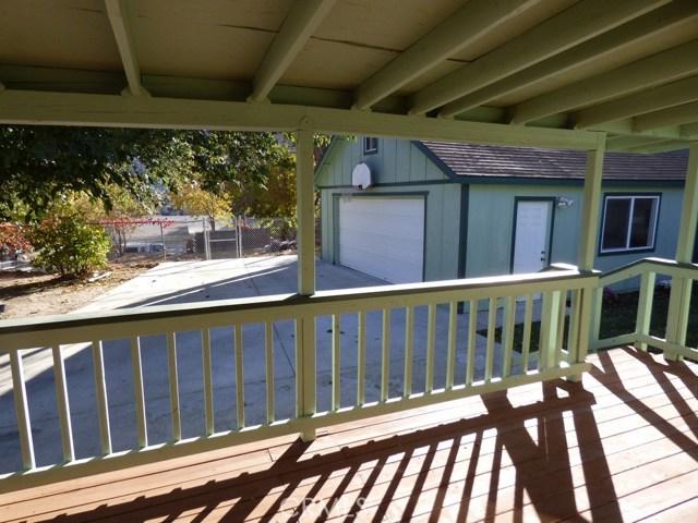 917 Woodrow Wy, Frazier Park, CA 93225 Photo 22