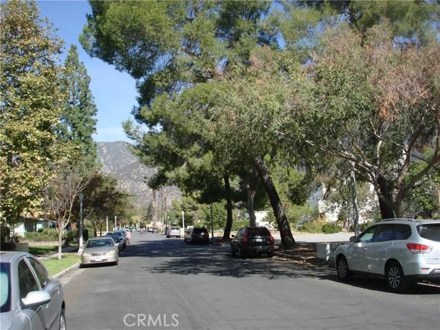 1213 Del Rey Av, Pasadena, CA 91107 Photo 3