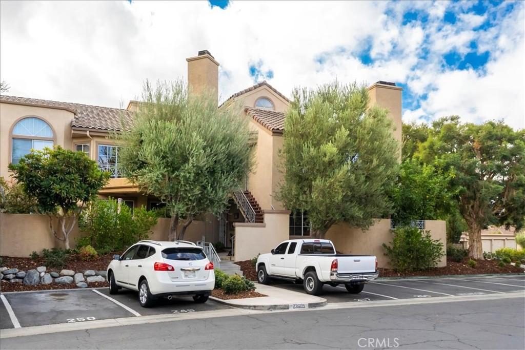 23605     Del Monte Drive   250, Valencia CA 91355