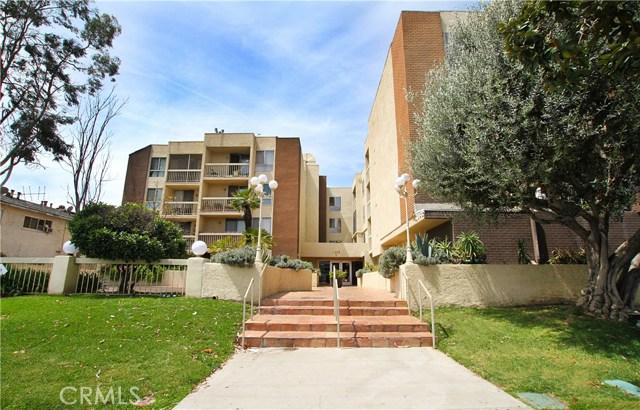 5143 Bakman Avenue 416, North Hollywood, CA 91601