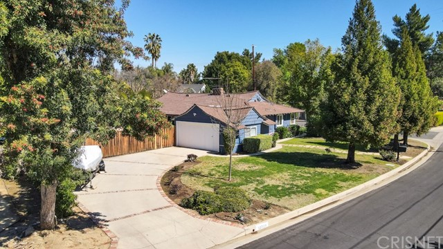 17721 Raymer St, Sherwood Forest, CA 91325 Photo 26
