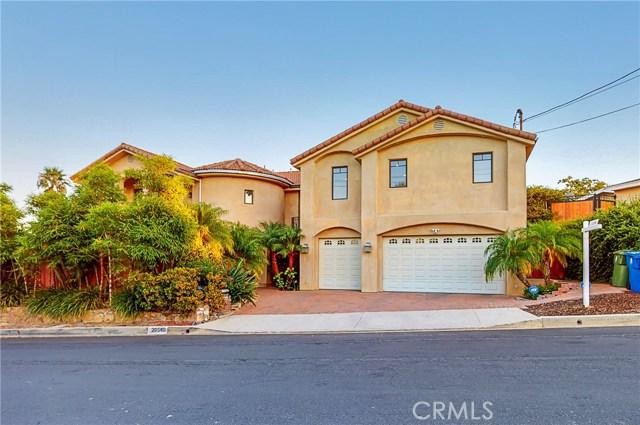 20540 Califa Street, Woodland Hills, CA 91367