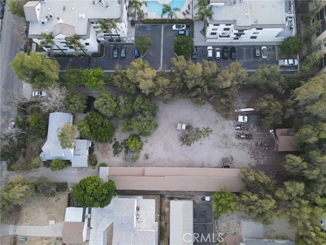 Photo of 17719 Kinzie Street, Northridge, CA 91325