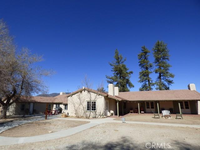 15450 Lockwood Valley Rd, Frazier Park, CA 93225 Photo 1