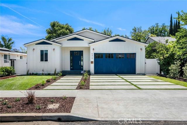 4920 Varna Avenue, Sherman Oaks, CA 91423