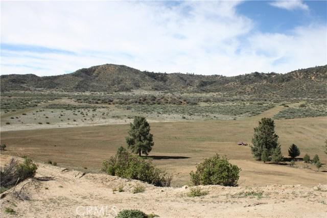 13224 Boy Scout Camp Rd, Frazier Park, CA 93225 Photo 8