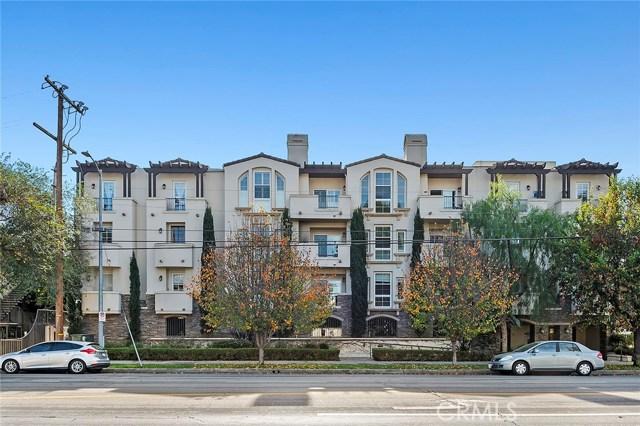 14242 Burbank Boulevard 102, Sherman Oaks, CA 91401