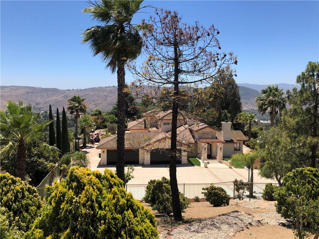 3095 Palo Verde Circle, Camarillo, CA 93012
