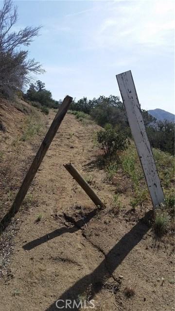 0 Juniper Ridge Ln, Acton, CA 91350 Photo 7
