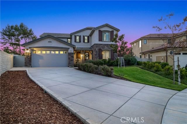 312 Virgo Court, Thousand Oaks, CA 91360