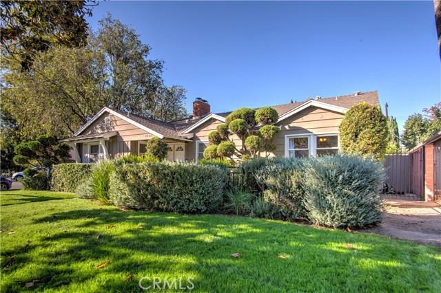 6037 Mary Ellen Avenue, Valley Glen, CA 91401