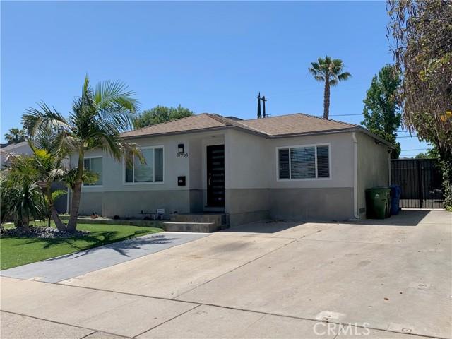 Photo of 17956 Collins Street, Encino, CA 91316