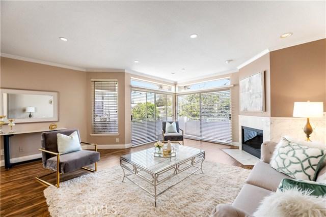 1921 Glendon Avenue 301, Los Angeles, CA 90025