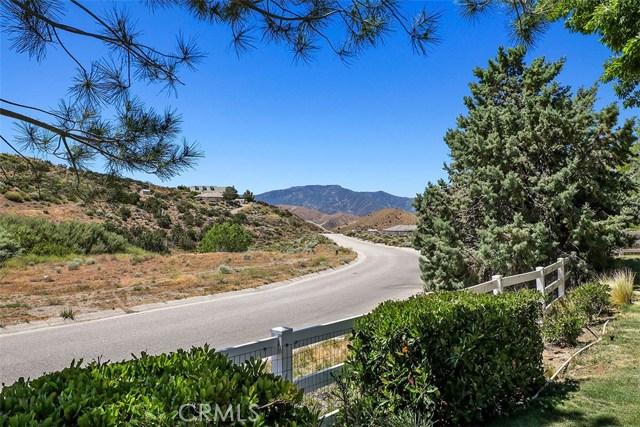 33903 Meyers Creek Rd, Acton, CA 93510 Photo 37