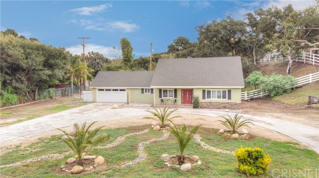21560 Placerita Canyon Road, Newhall, CA 91321