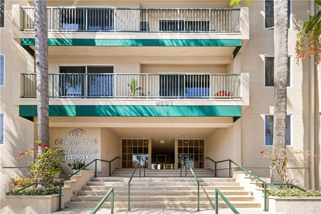 4501 Cedros Avenue 235, Sherman Oaks, CA 91403