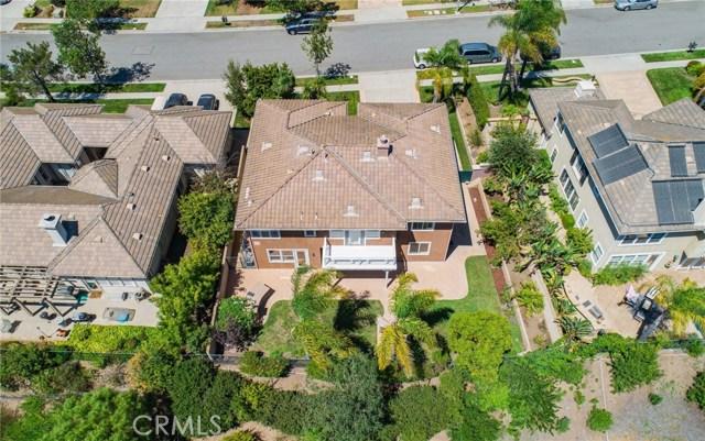 4258 Via Cerritos, Newbury Park, CA 91320