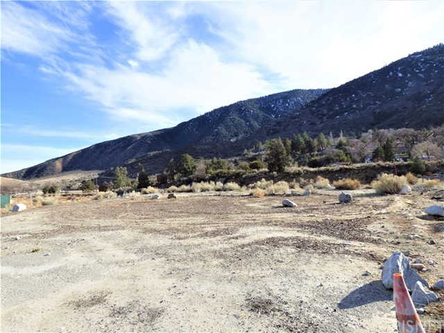 12 Arroyo Trail, Frazier Park, CA 93225 Photo 0